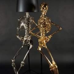 Cool Bean Bag Chairs Little Girl Chair Lifesize Skeleton Floor Lamps - Thegreenhead.com