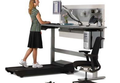 Tall Office Chair For Standing Desk Best Computer Chairs