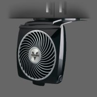 Vornado Under Cabinet Air Circulator - Ultimate Kitchen ...