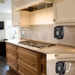 Kitchen Cabinet Software German Made Cabinets Vornado Under Air Circulator - Ultimate ...