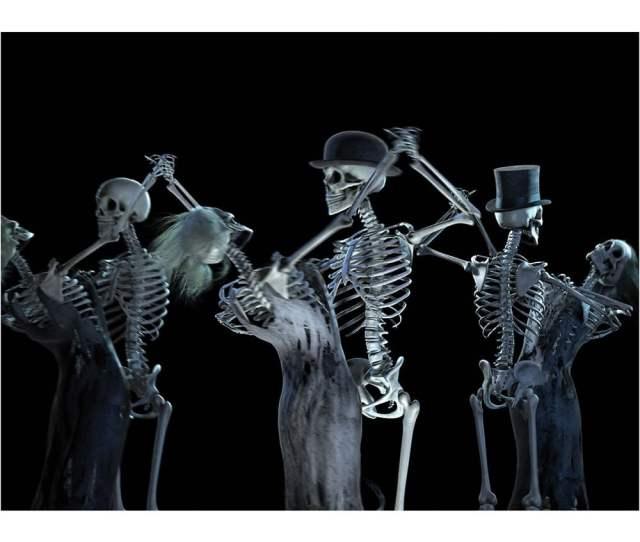 Windowfx Animated Halloween Christmas Scene Projector