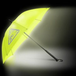 Kitchen Timers Nooks Bright Night Stridelite - Illuminated Umbrella | The Green ...