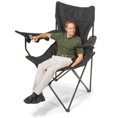 Sport Folding Chairs Chair Covers For Wingback Brobdingnagian Sports