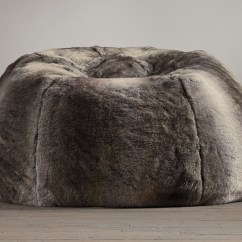 Kitchen Wall Phones White Drop Leaf Table Grand Luxe Faux Wolf Fur Bean Bag Chair - The Green Head