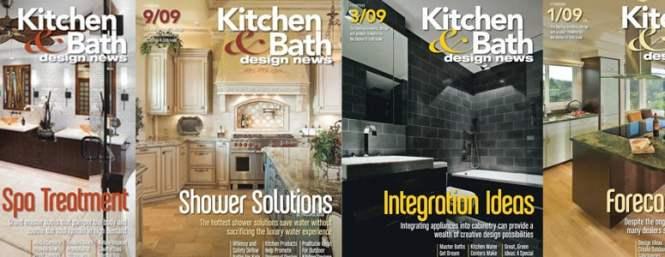Free Kitchen Bath Design News Magazine The Green Headkitchen and bath design news   Kitchen Design. Kitchen And Bath Design Magazine. Home Design Ideas