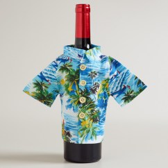 Hot Water Music Shirt Scion Xb Wiring Diagram Wine Bottle Hawaiian - The Green Head