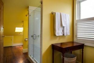 Royal Ponciana Suite