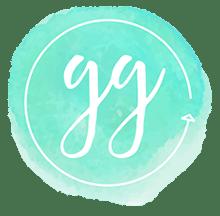 gg-mark-sm