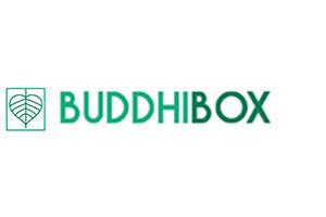Buddhi Box