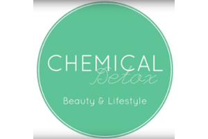 Chemical Detox YT