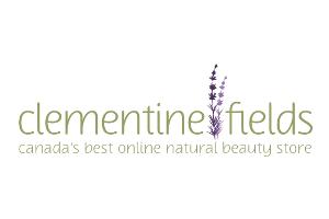 Clementine Fields