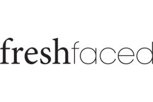 Fresh Faced