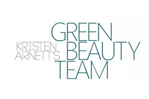 Green Beauty Team