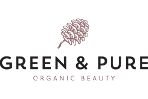 Green & Pure Organic Beauty