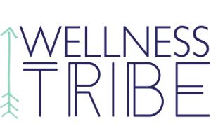 Wellness Tribe