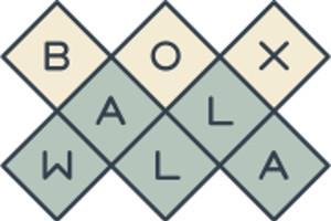Boxwalla