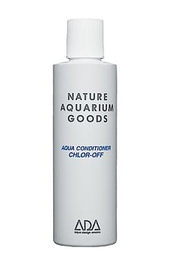 Image of Aqua Design Amano ADA Aqua Conditioner Chlor-Off
