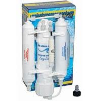 Aqua Medic RO Easy Line 90 Spare Membrane