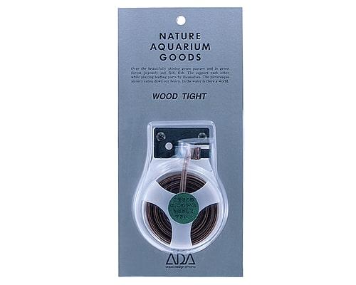 Image of Aqua Design Amano ADA Wood Tight