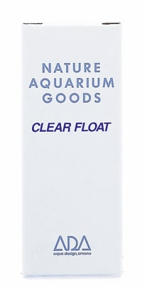 Image of ADA Clear Float by Aqua Design Amano at The Green Machine