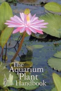 The Aquarium Plant Handbook image