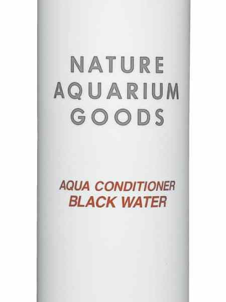 Image of ADA Aqua Conditioner Black Water - buy Aqua Design Amano