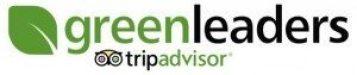 green leaders trip advisor
