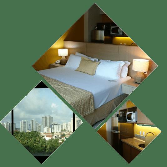 sotero hotel brazil