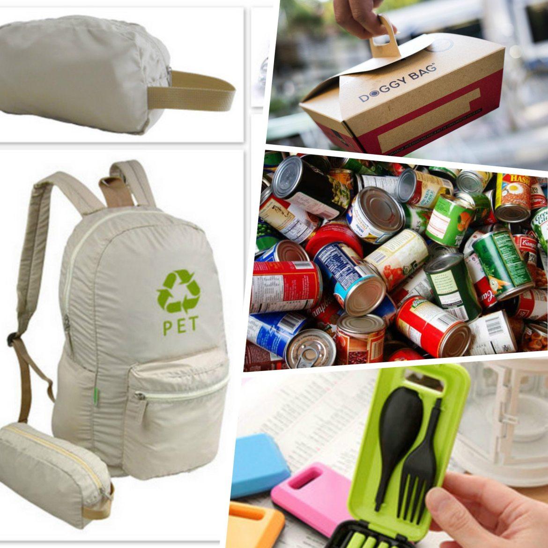 alternatives to plastics