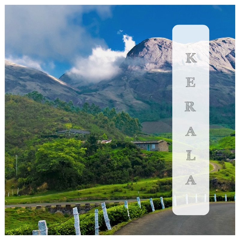 india destinations 2017 kerala trendy destinations