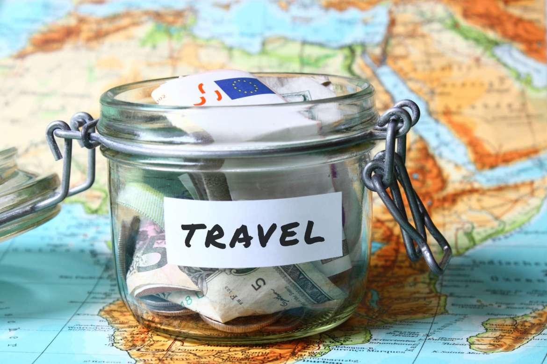 voyager pas cher budget travel tendances de voyage 2017