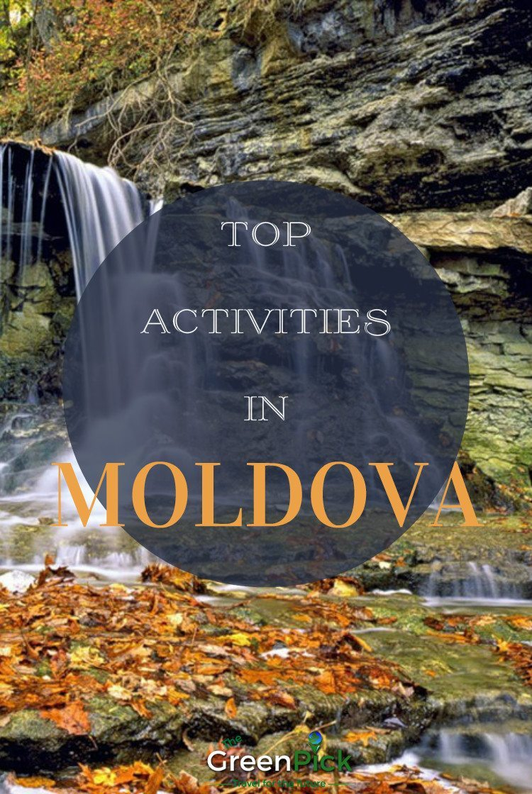 what to do in moldova travel moldova tourism activities moldova