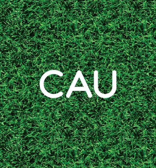 CAU restaurant