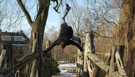 21 activités insolites à Amsterdam et Pays-Bas