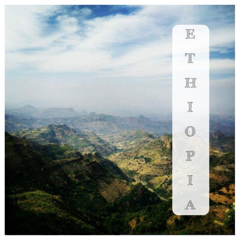 ethiopia top destinations 2017