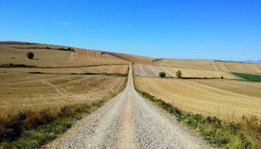 Itinéraire Camino de Santiago : cela vaut-il le coup d'aller à Fisterra?