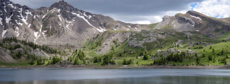 activites insolites cote azur provence alpes maritimes que faire en provence que faire sur la cote d'azur