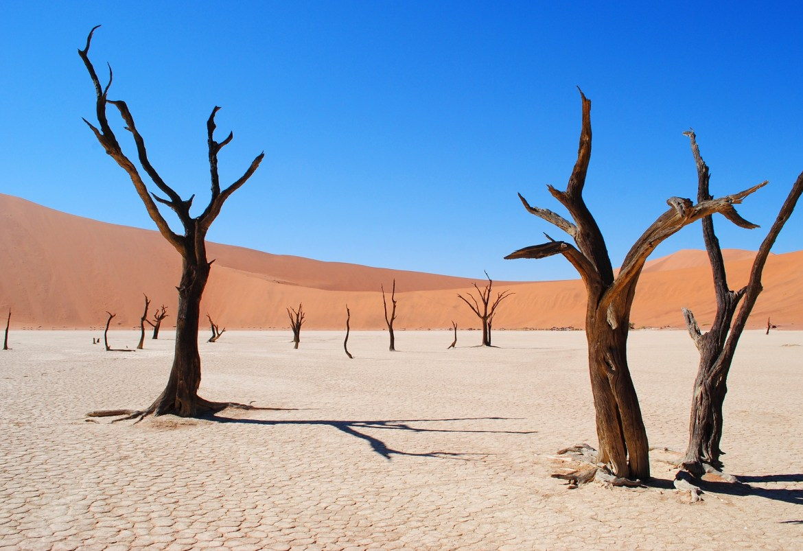 namibie desert destinations printemps 2019