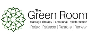 The Green Room Massage Therapy & Emotional Transformation in Kapiti
