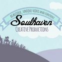 Video Kapiti Wellington - Soulhaven Creative Productions