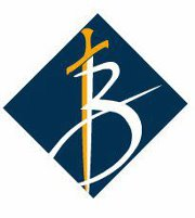 The Becket Fund for Religious Liberty