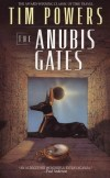 anubis gates