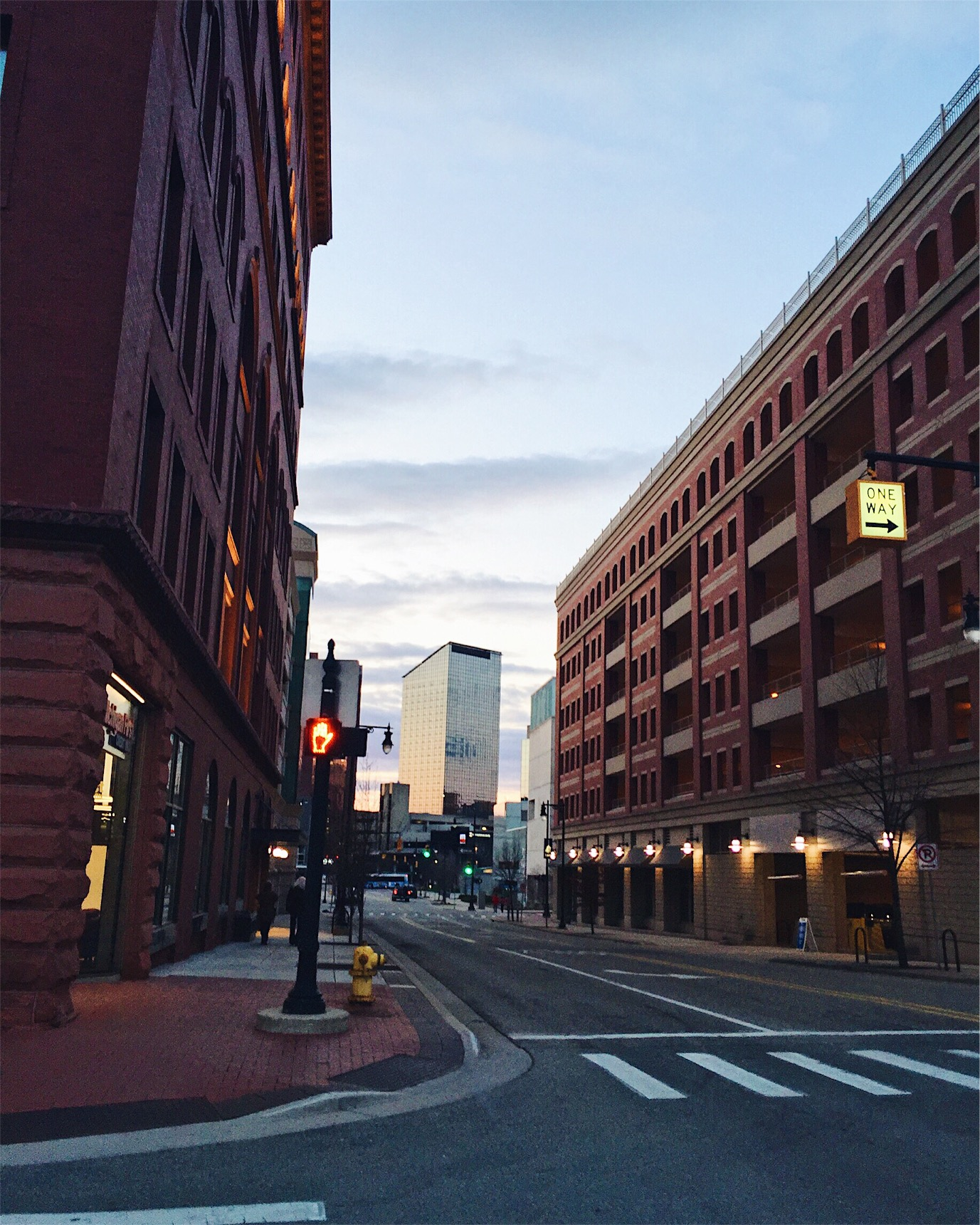 Why I Love Living in Grand Rapids - The GR Guide