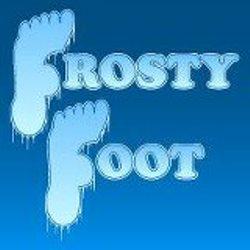 Tsali-Frosty-Foot-Logo
