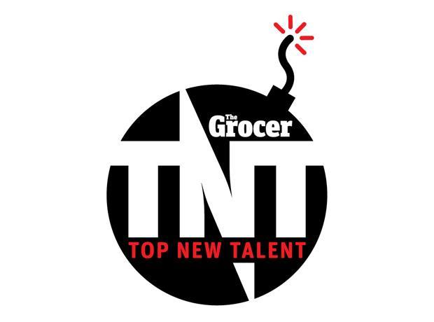 The Grocer's Top New Talent list is now open