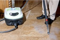 Tile And Grout Cleaning Machine Rental | Tile Design Ideas
