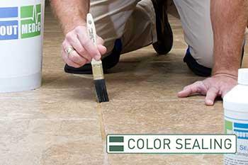 grout tile cleaning omaha nebraska