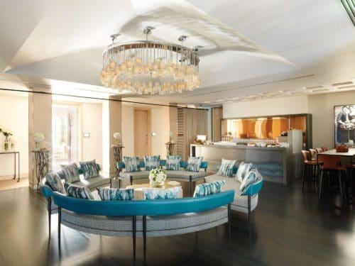 Luxury Hertfordshire Hotel Golf Resort And Spa The Grove