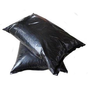 potting soil bags 20L