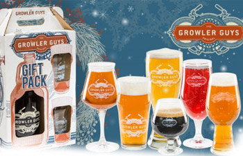 gift ideas for beer
